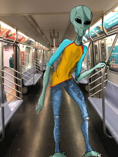 SABMG NYC SUBWAY CAR.jpg