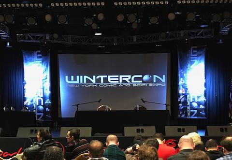 SABMG WINTERCON STAGE CU.jpg