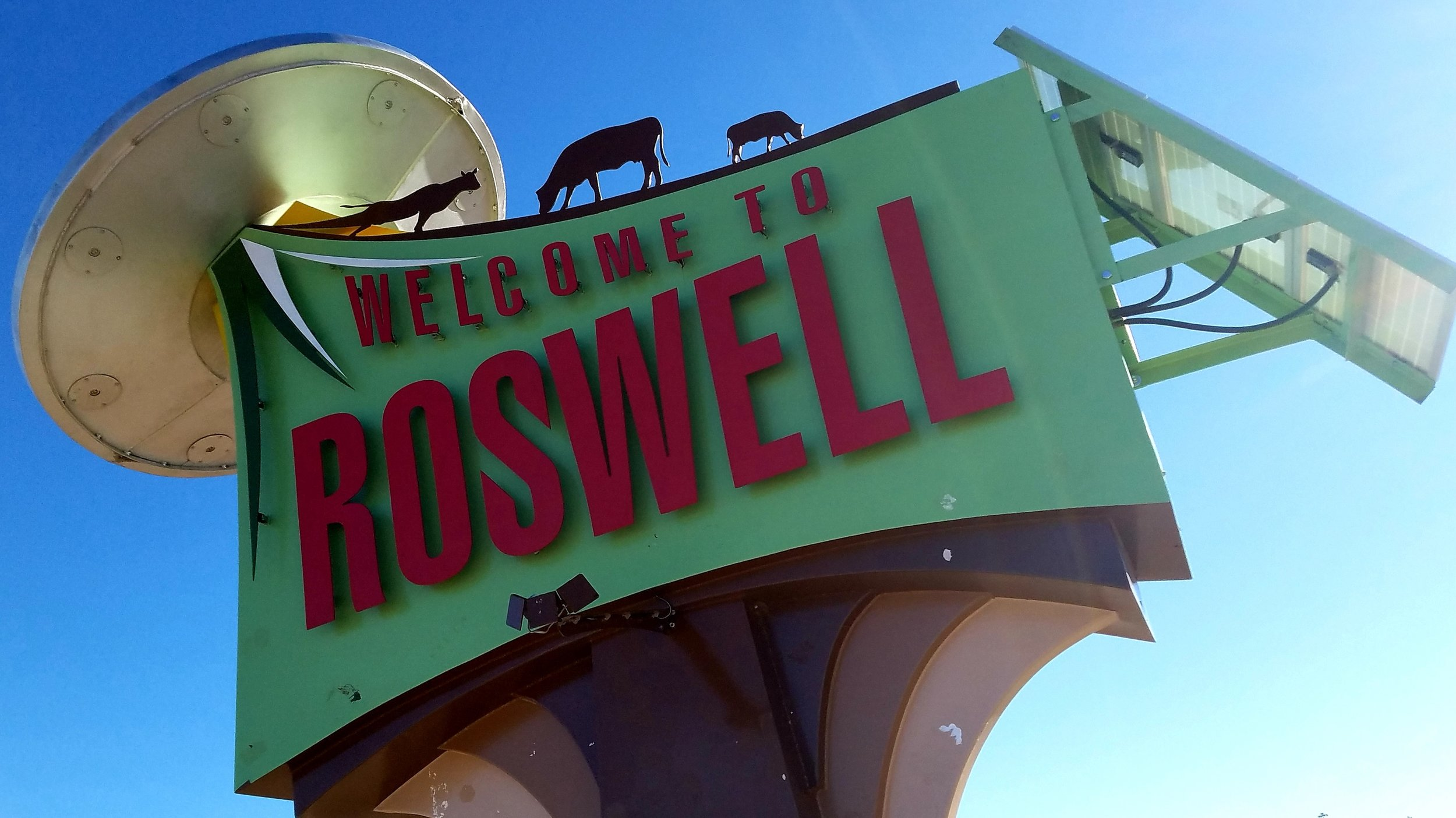 SABMG DERAVILLE WELCOME ROSWELL MAX FUCHS.jpeg