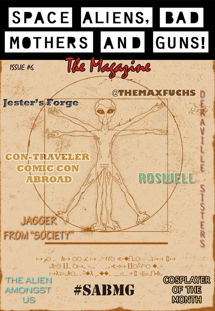 SABMG DERAVILLE MAGAZINE COVER ISSUE 6 FINALFINALa.jpg