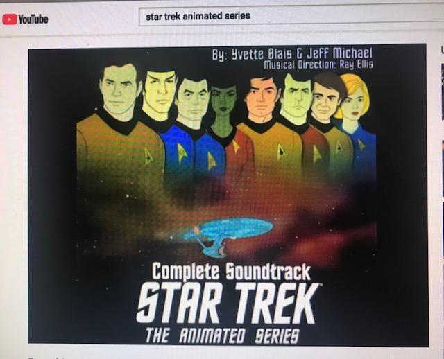 SABMG STAR TREK 5.jpg