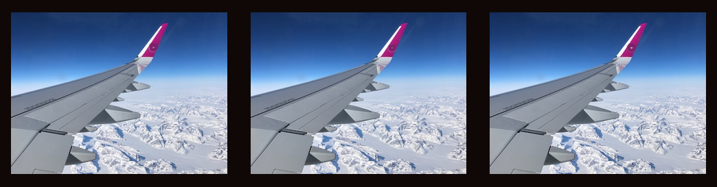 SABMG DERAVILLE AIRPLANE OVER GREENLAND.png