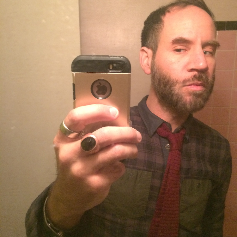 SABMG Matt Lavine Selfie.jpg