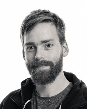 SABMG Tomas Arnason MIDGARD 2019.JPG
