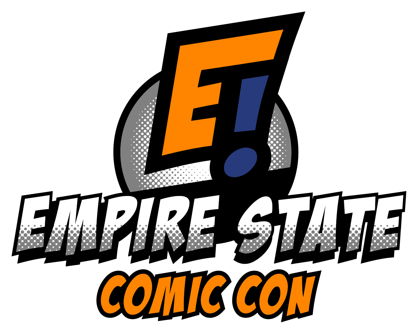 SABMG DERAVILLE Empire State Logo.png
