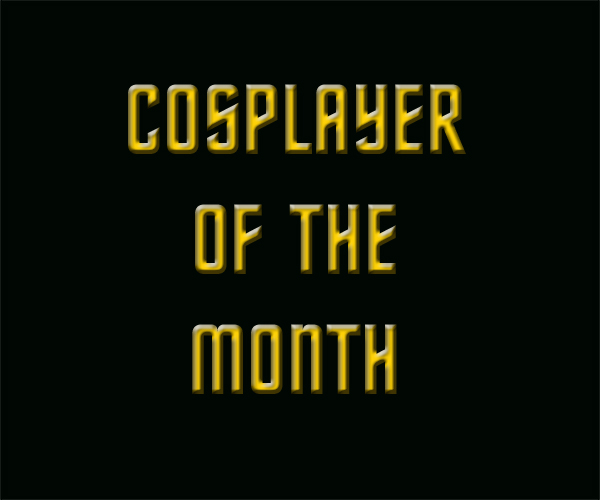 SABMG COSPLAYER OF THE MONTH LOGO.jpg