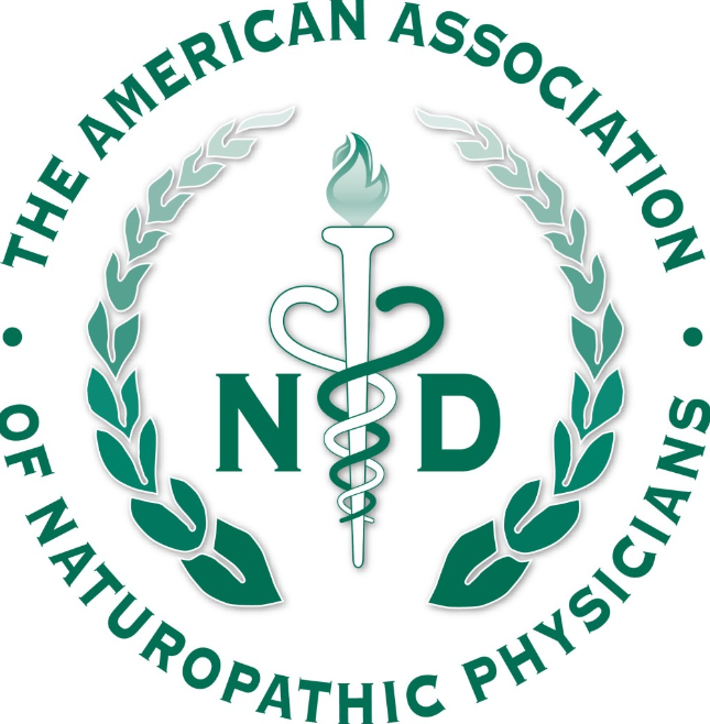 The American Association of Naturopathic Physicians.png