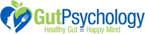 Gut Psychology Mental Health Diet.jpg