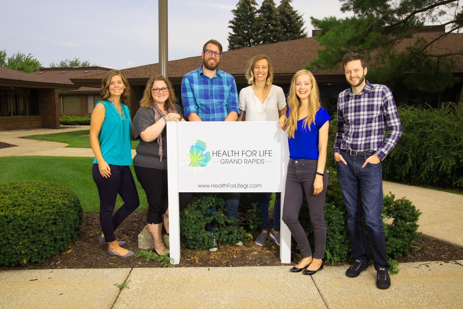 Integrative Mental Health Team Photo in Grand Rapids Michigan.jpg