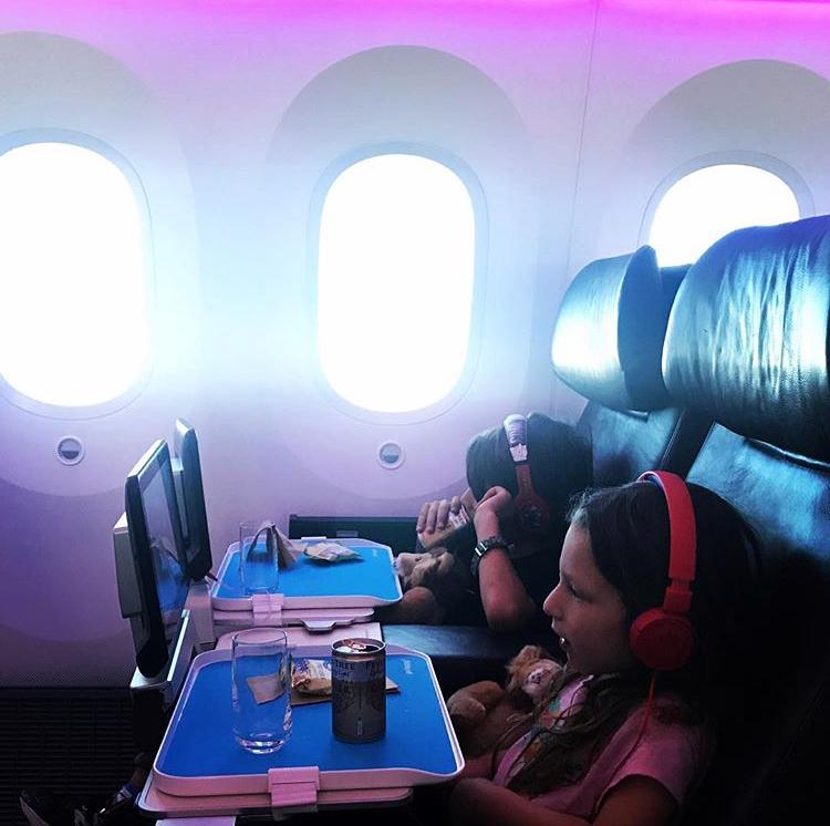 VIRGIN FLIGHT WEBSITE.jpg