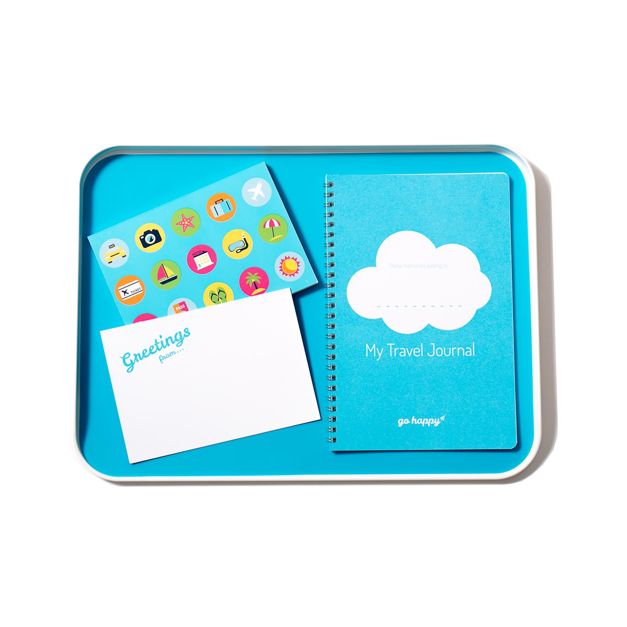 GoHappy_Amazon_SoftGoods_tray&travelbook&postcard (1).jpg