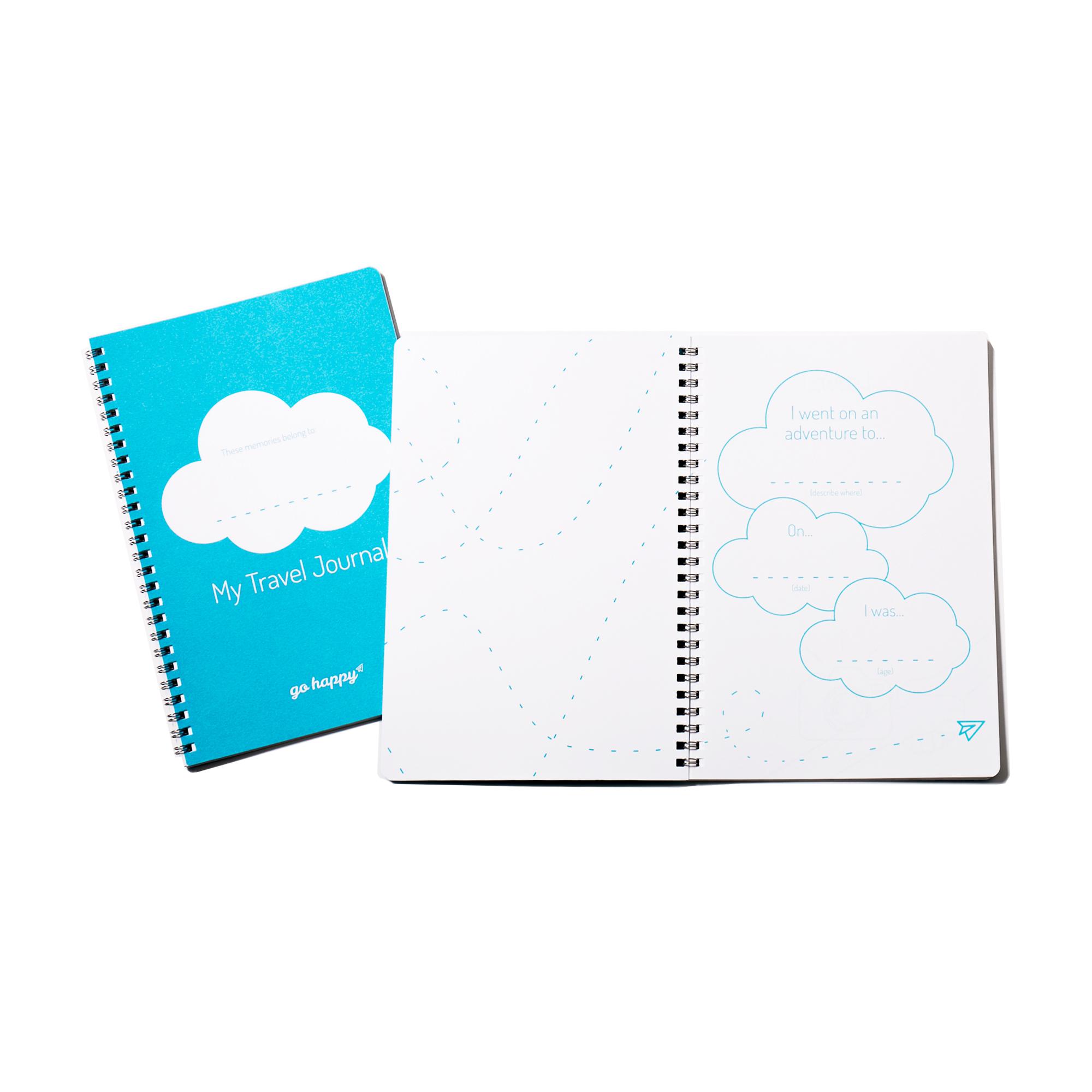 GoHappy_Amazon_SoftGoods_travelbook.jpg