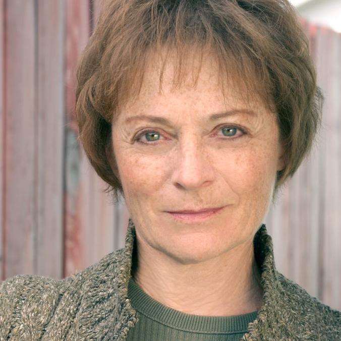 Diane Dorsey 3.Jpg