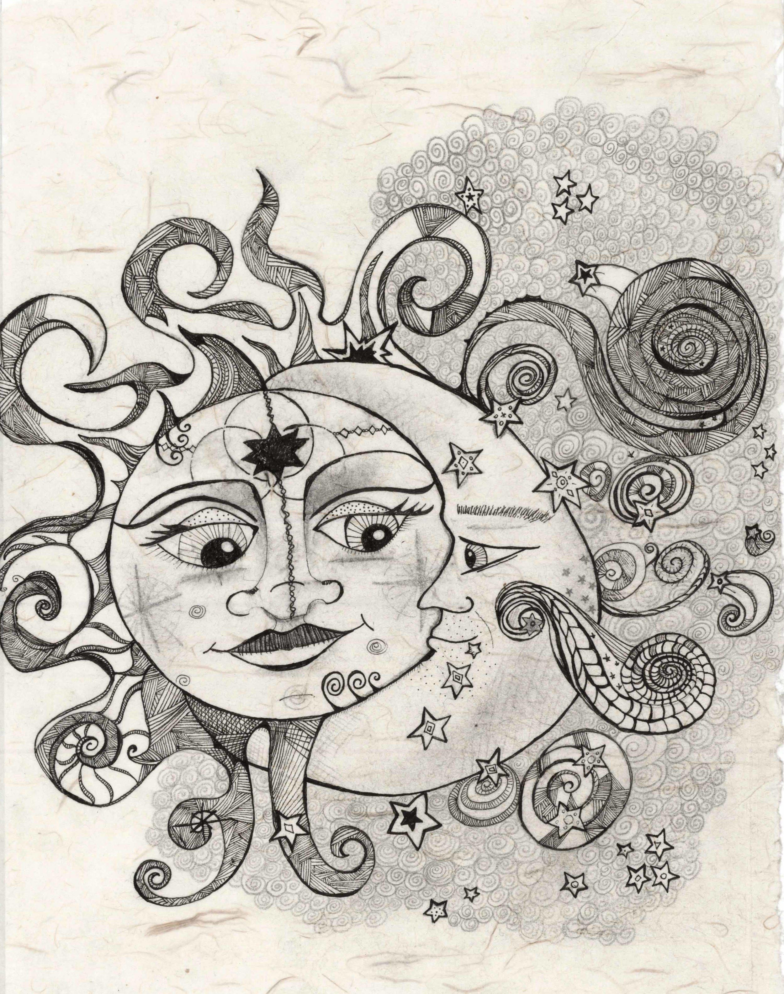 LindseyLabrum_LoveEclipse.jpg