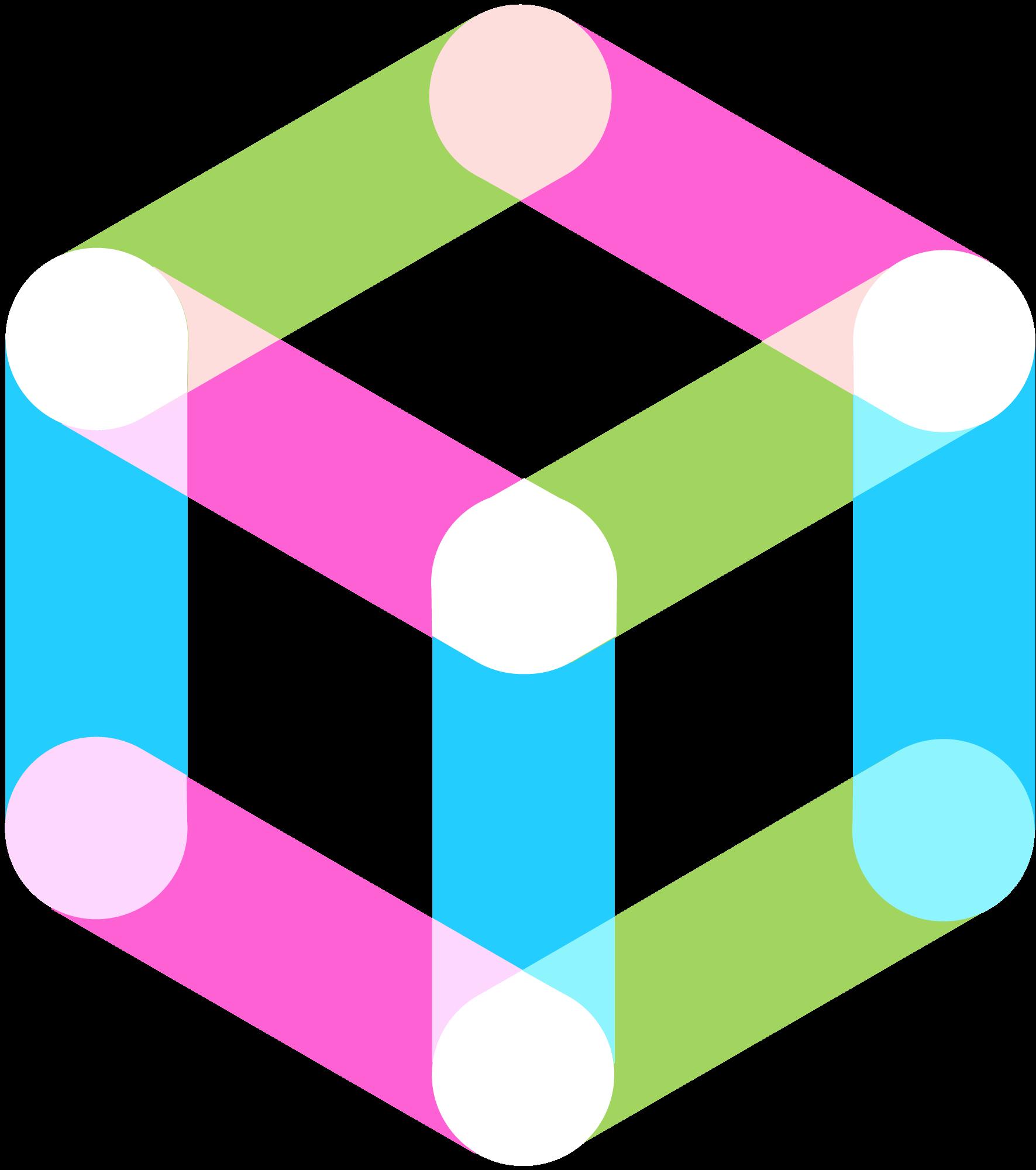 mark_large_color_transparent.png