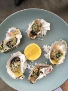 Oysters-e1522273084669-225x300.jpg