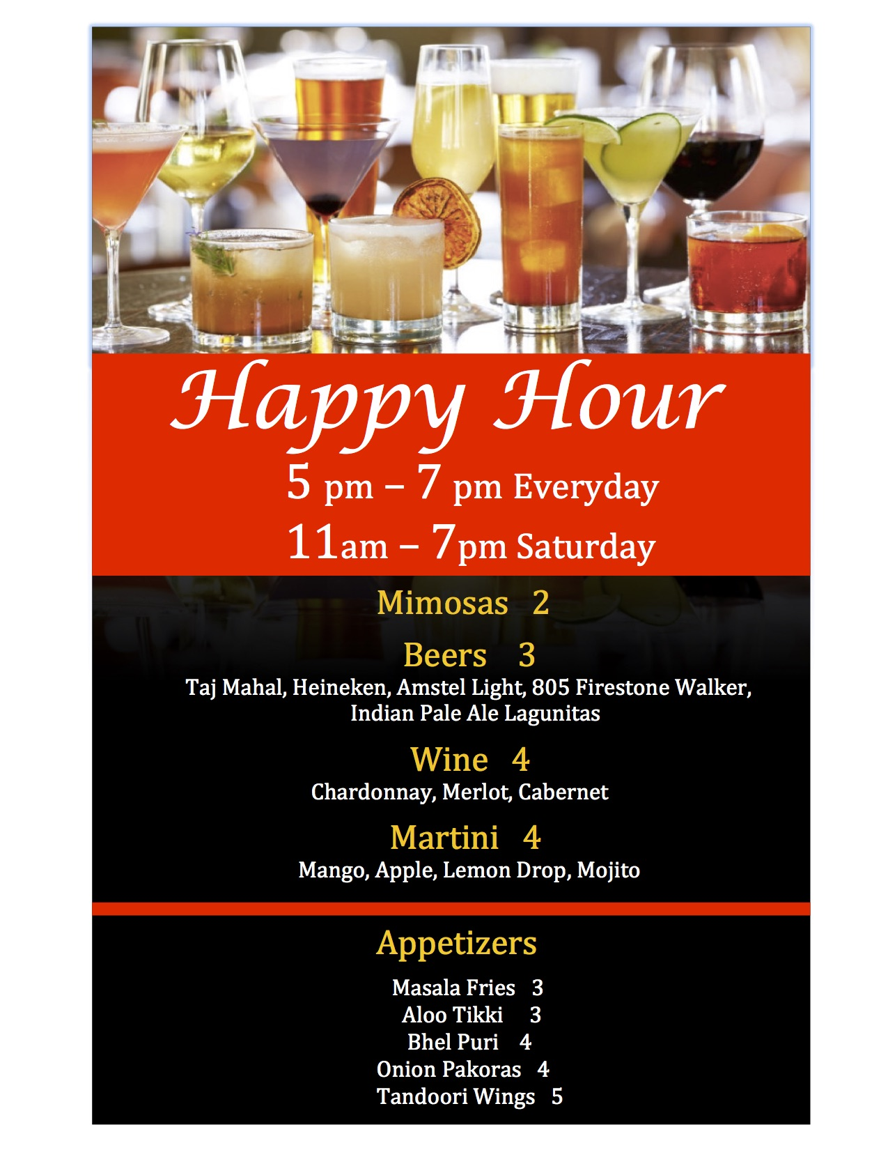 Harsimran Happy Hour Menu revised .jpg