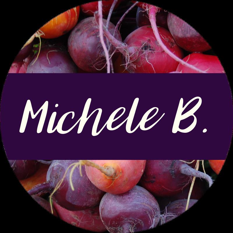 Testimonial (Michele).png