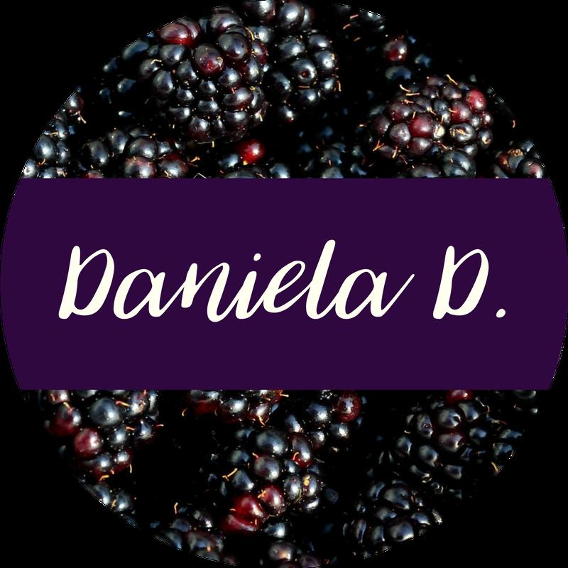 Testimonial (Daniela).png