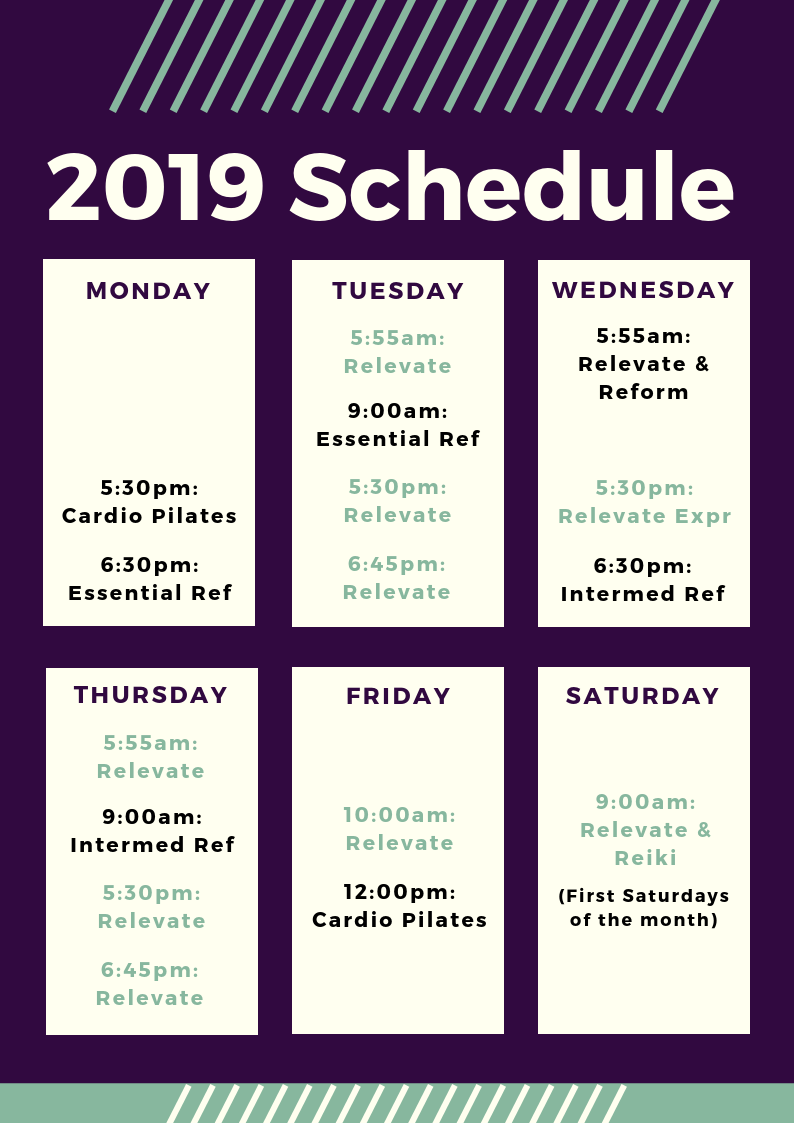 Relevate 2019 Schedule.png