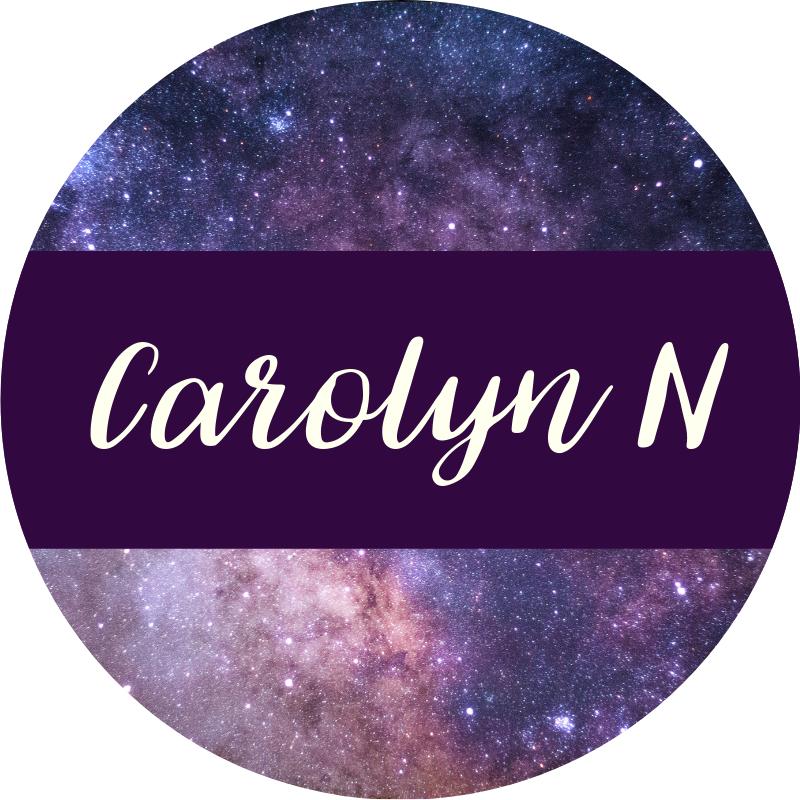 Testimonial (Carolyn).png