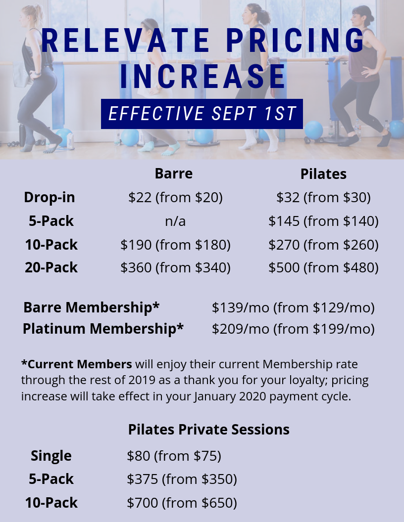 2019 Pricing Increase (8.5x11).png