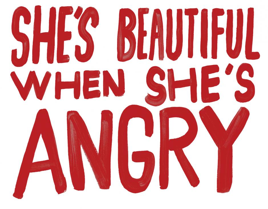 shes-beautiful-when-shes-angry2.jpg