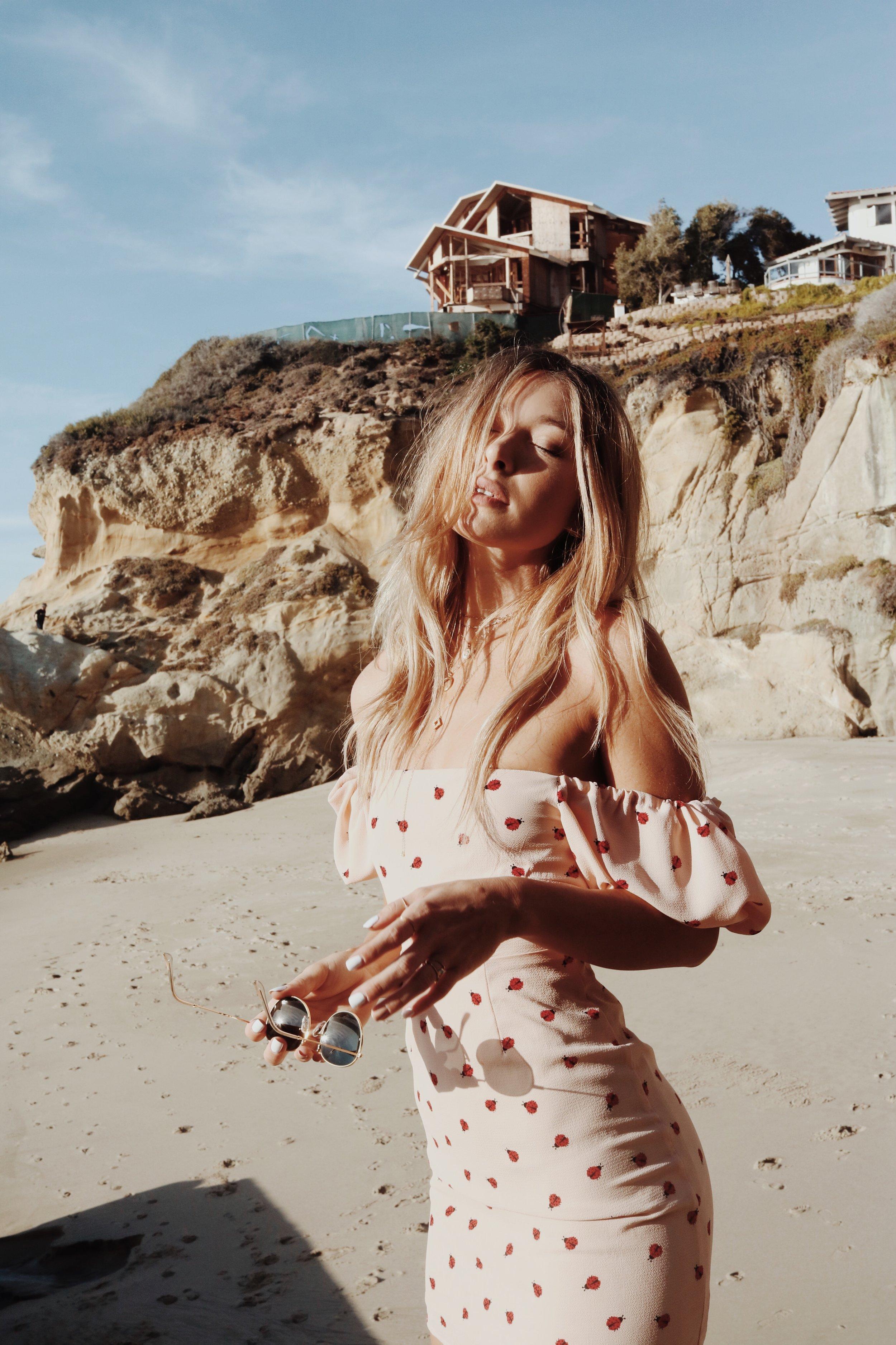 Dress by Endless Summer