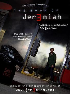 The_Book_of_Jer3miah_Poster.jpg