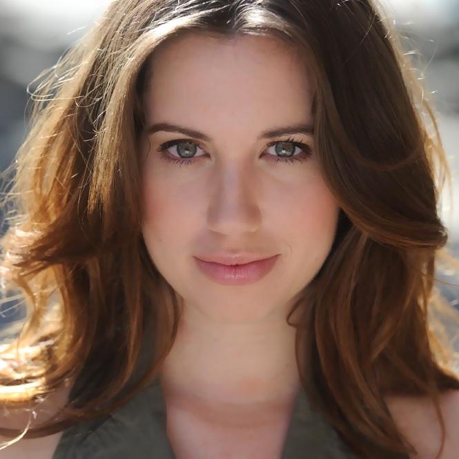 Nikki Bohne
