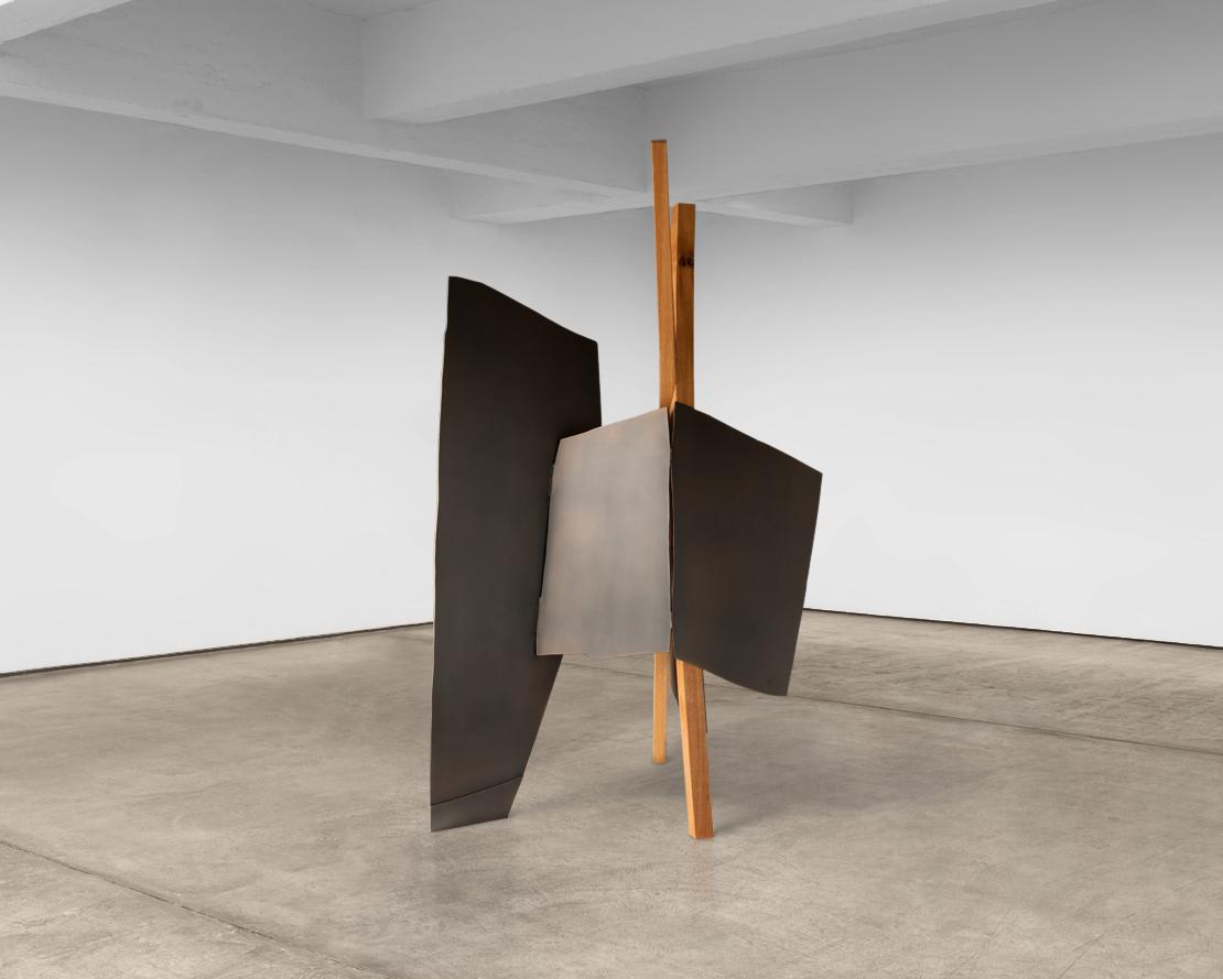 Gallery_v3_CompSculpture 1.jpg