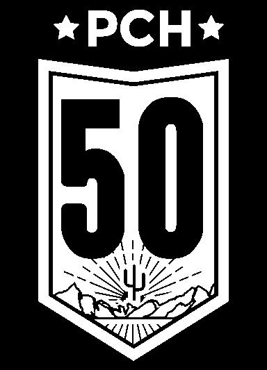white-PCH50-logo.png