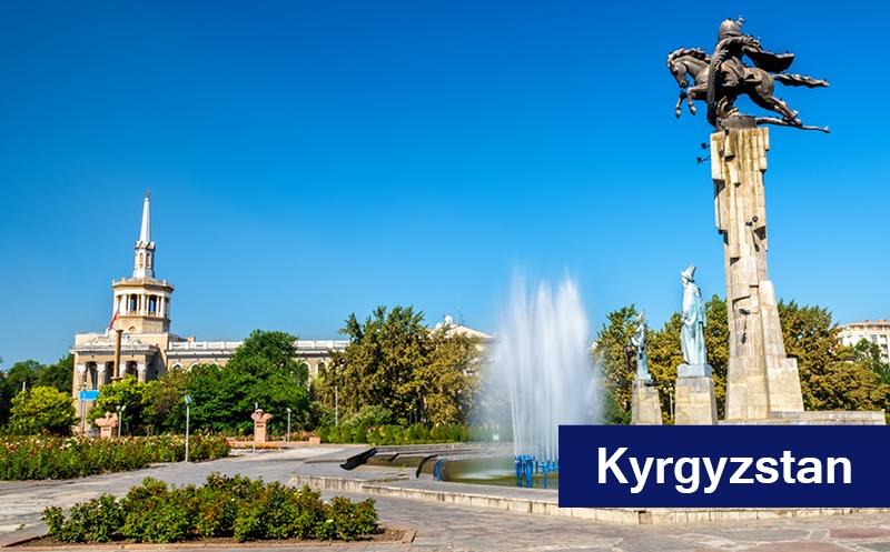 SL kyrgyzstan.jpg