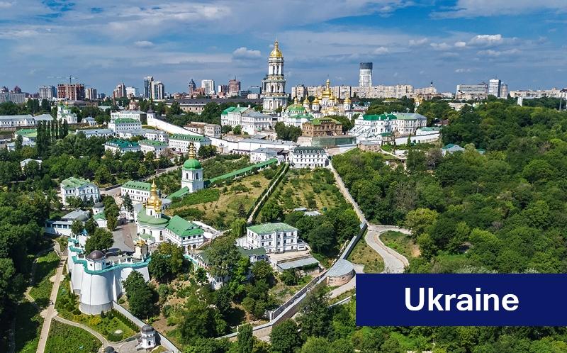 SL Ukraine.jpg