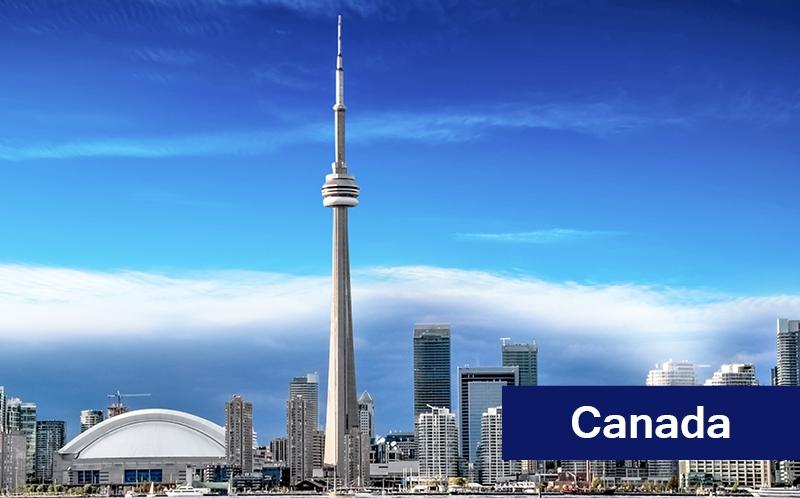 SL Canada.jpg