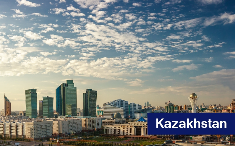 SL Kazakhstan.jpg