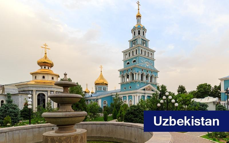 SL Uzbekistan.jpg