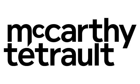 L_McCarTetr_Black.jpg