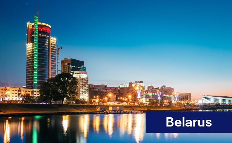 SL Belarus 2.jpg