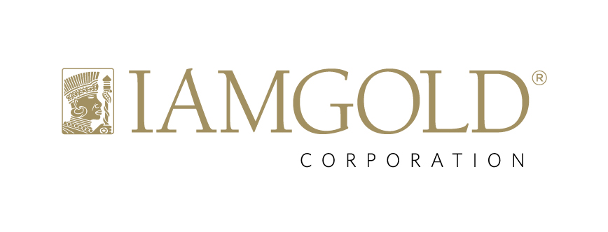 Iamgold-Corporation-Gold+Black-on-White.jpg