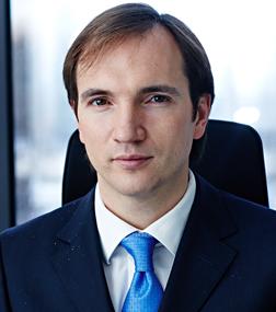 Evgeny Tulubensky.png