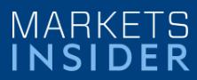 MarketsInsider.png
