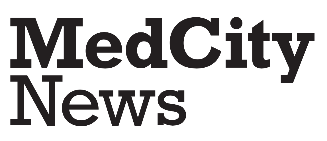 MedCityNews.png