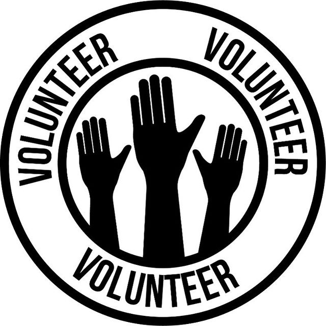 We are thrilled to announce that we are almost done our first round of volunteer recruitment and hope to begin hosting open, community events in Machakos, Kenya starting in April! Check out our website for details on our volunteer program and application. #volunteersmaketheworldgoround #communitymatters #mentalhealth