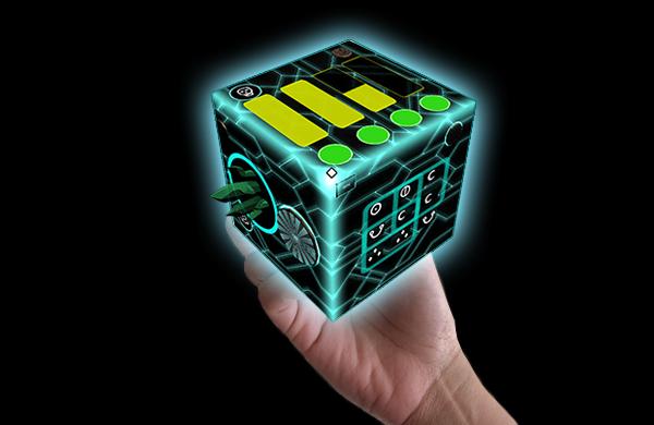 Nexus Box 4.png