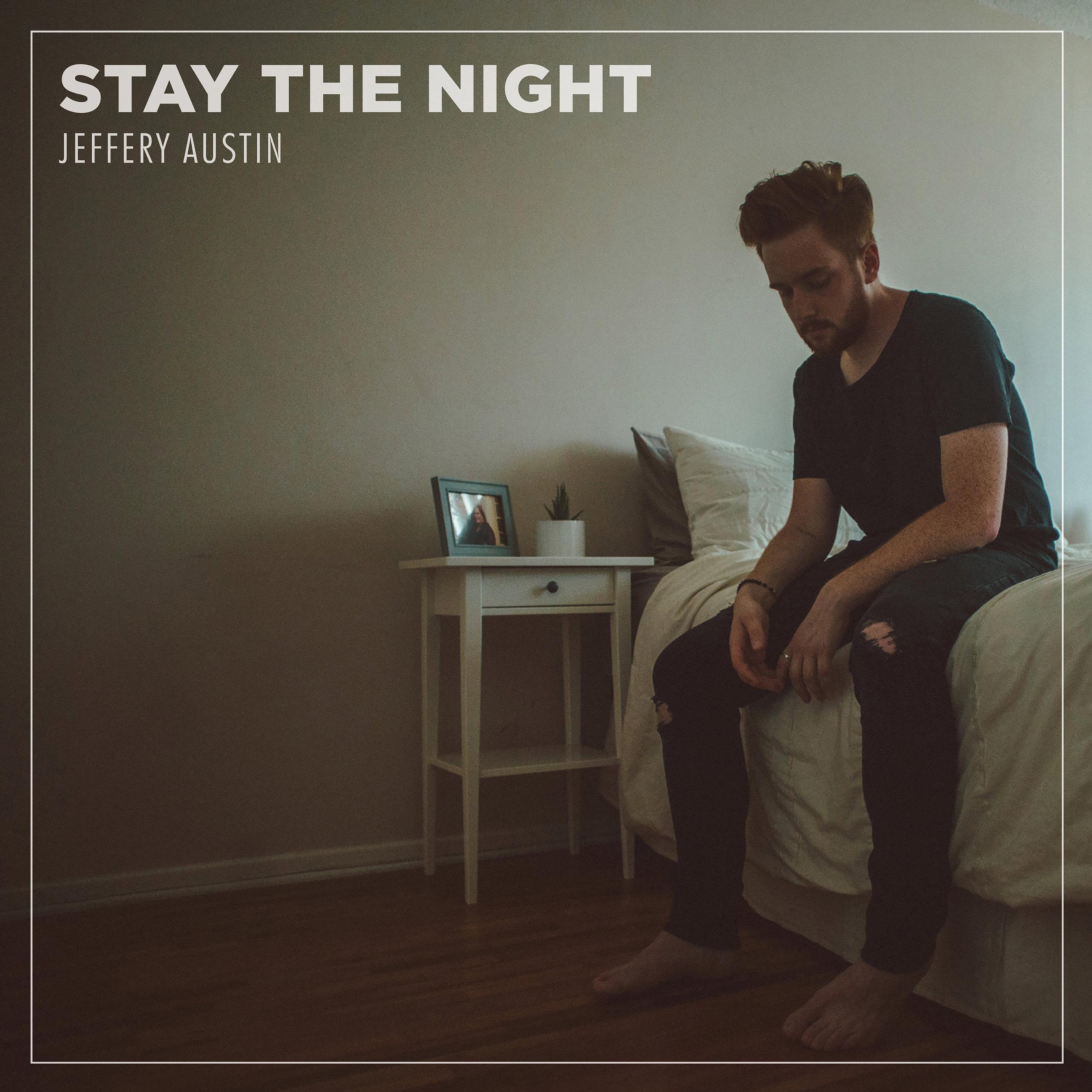 Stay The Night 3.jpg