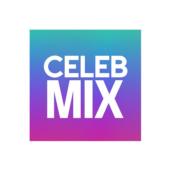 celebmix square.png