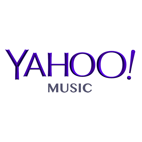 yahoo square.png