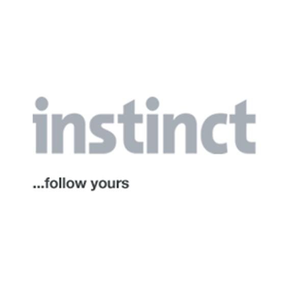 Instinct square.png