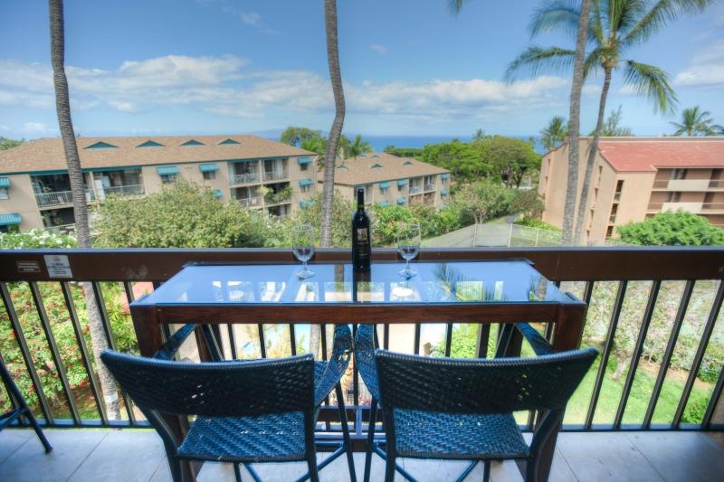Maui Vista 2408